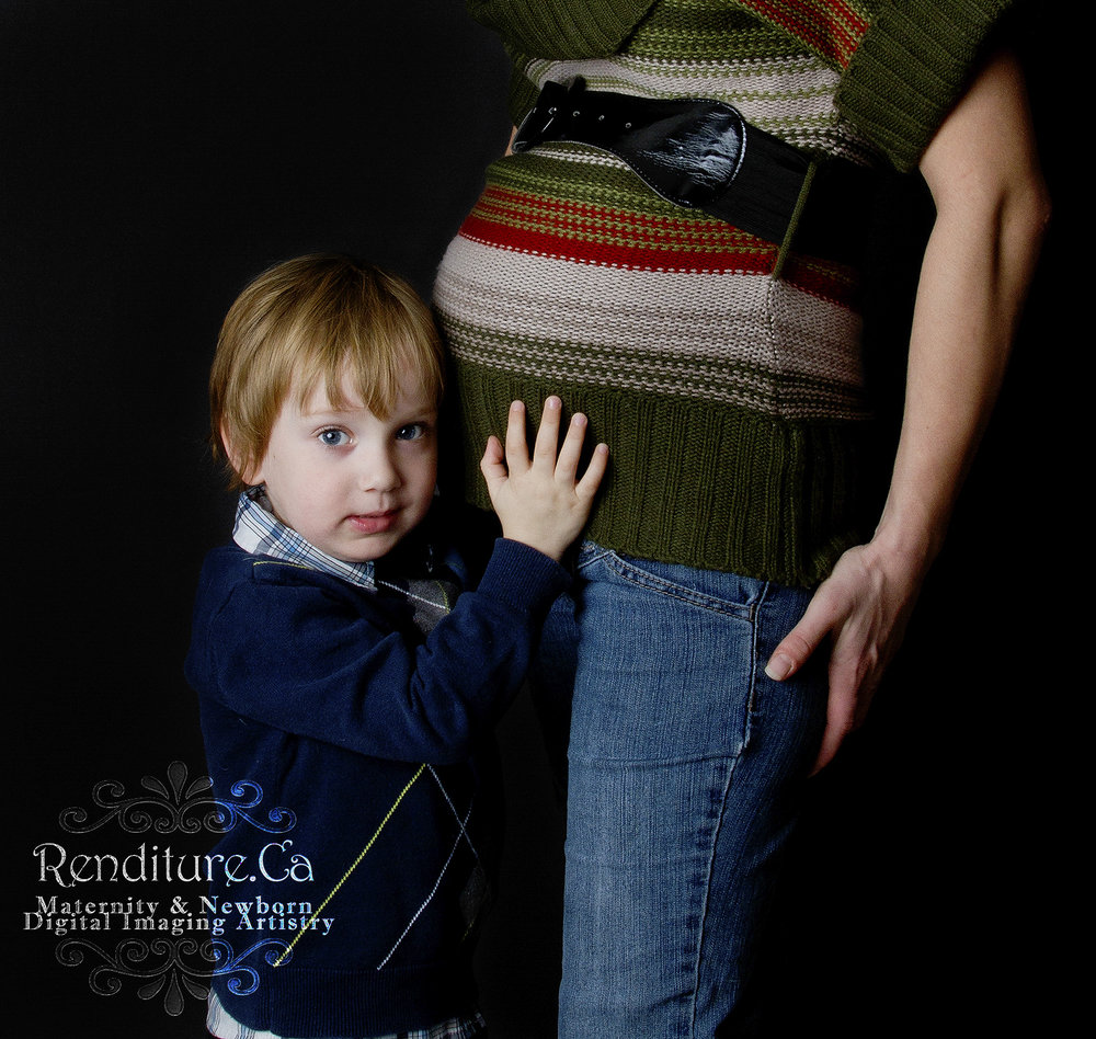 Maternity-Saskatoon-Photography-Photographer-Renditure-Baby-Saskatchewan-6.jpg