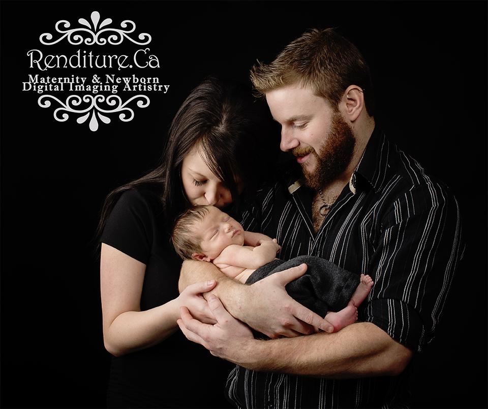 Saskatoon-Newborn-Family-Renditure-Baby-Photography-Photographer-Maternity-Portrait-MothersDay-3.jpg