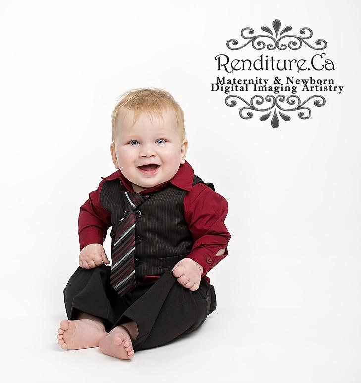 Saskatoon-Newborn-Family-Renditure-Baby-Photography-Photographer-Maternity-Pregnancy-Saskatchewan-57FBR.jpg