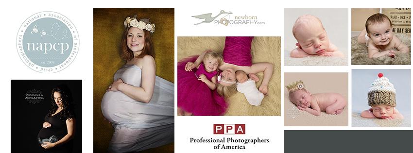Saskatoon,Photographer,Maternity,Photography,Newborn,Photographers,Pregnancy,Family,Renditure,Child,Photos,Saskatchewan,YXE,SK,IVF