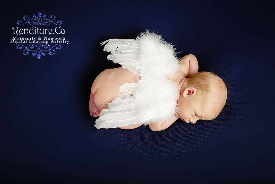 Saskatoon-Newborn--Family-Renditure-Baby-Photography-Photographer-Maternity-Pregnancy-Saskatchewan-91mFBR