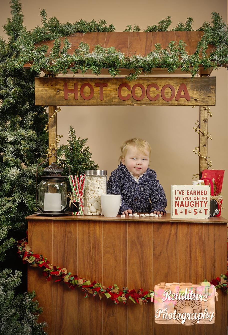 Christmas,Cards,Holiday,Portrait,Saskatoon,Photographer,Maternity,Photography,Newborn,Photographers,Pregnancy,Family,Renditure,Child,Photos,Saskatchewan,YXE,SK,IVF
