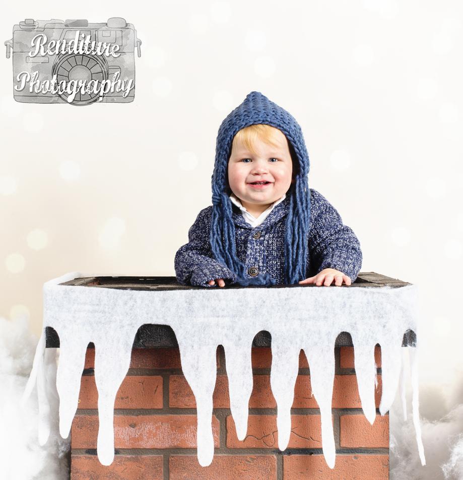 Saskatoon,Christmas,Photographer,Maternity,Photography,Newborn,Photographers,Pregnancy,Family,Renditure,Child,Photos,Saskatchewan,YXE,SK,IVF
