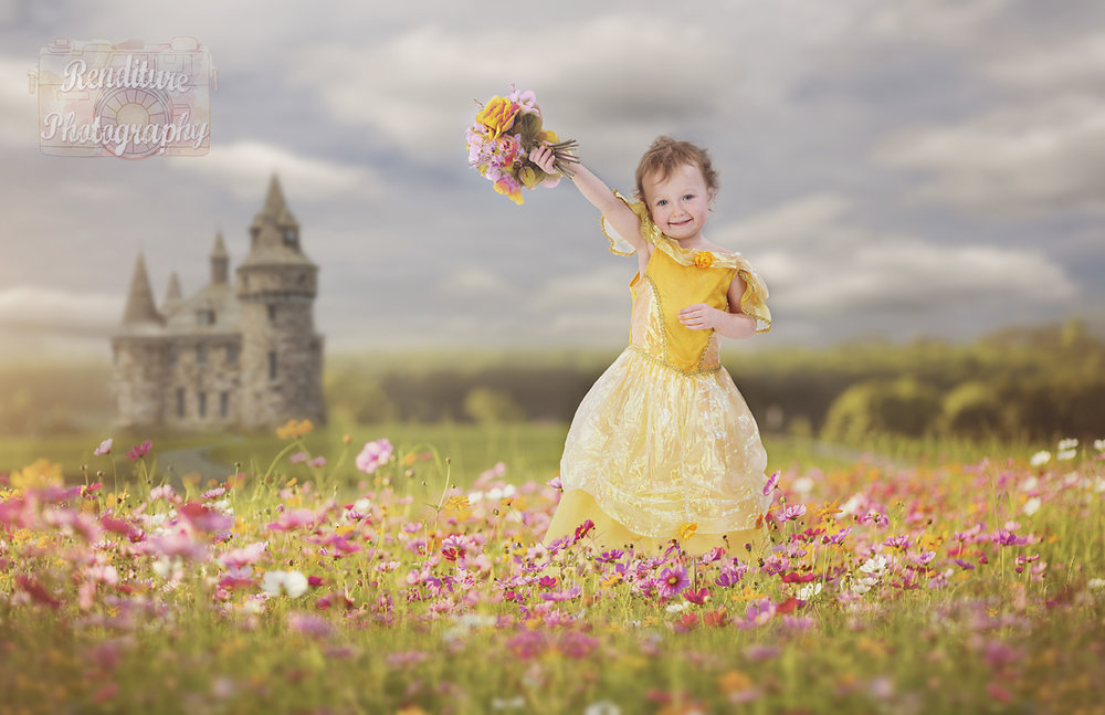 Saskatoon-Newborn-Family-Renditure-Baby-Photography-Photographer-Maternity-Pregnancy-Saskatchewan-Easter-171mCFBR.jpg