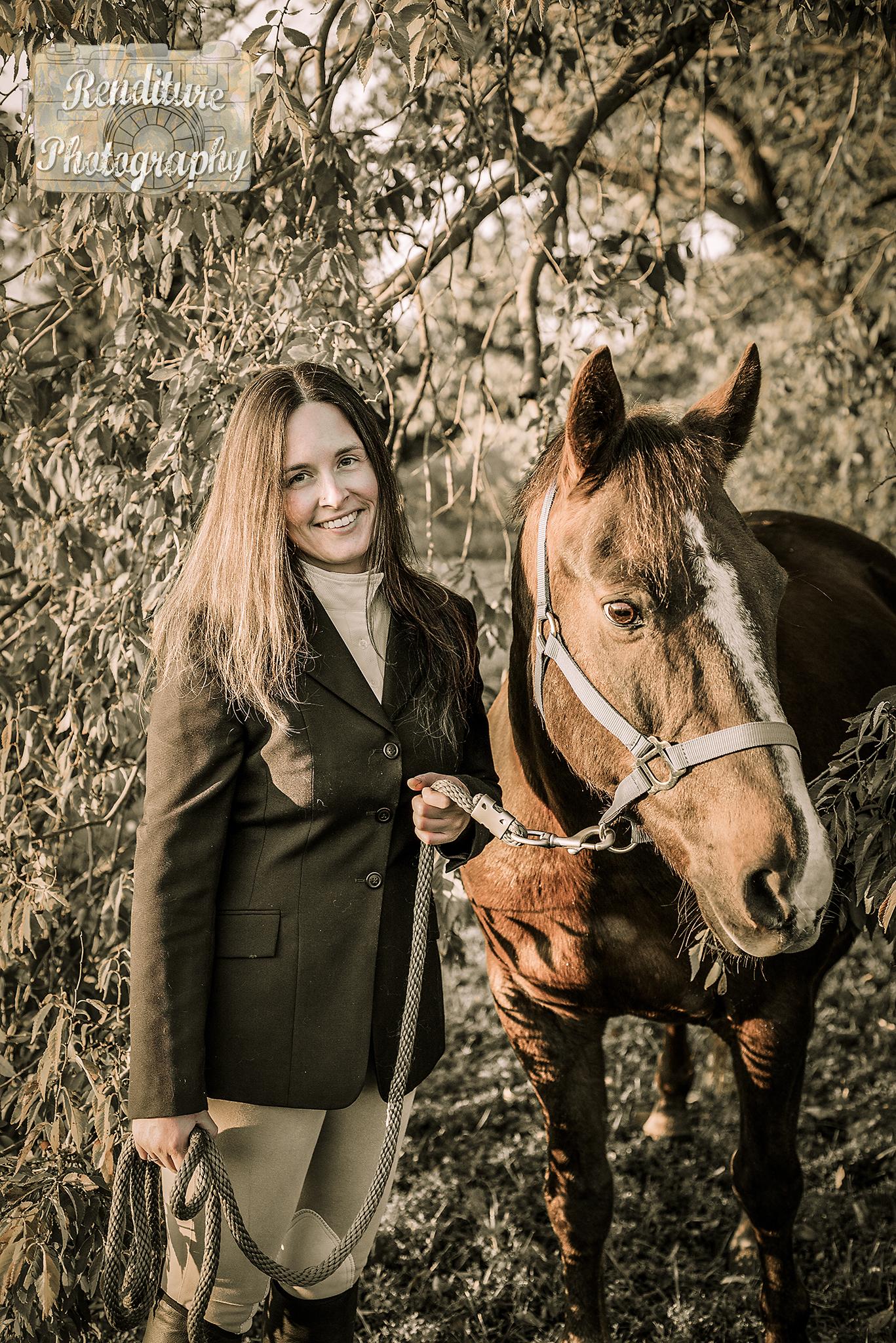 Saskatoon,Family,Renditure,Photography,Photographer,Portrait,Pregnancy,Saskatchewan,Pet,Horse