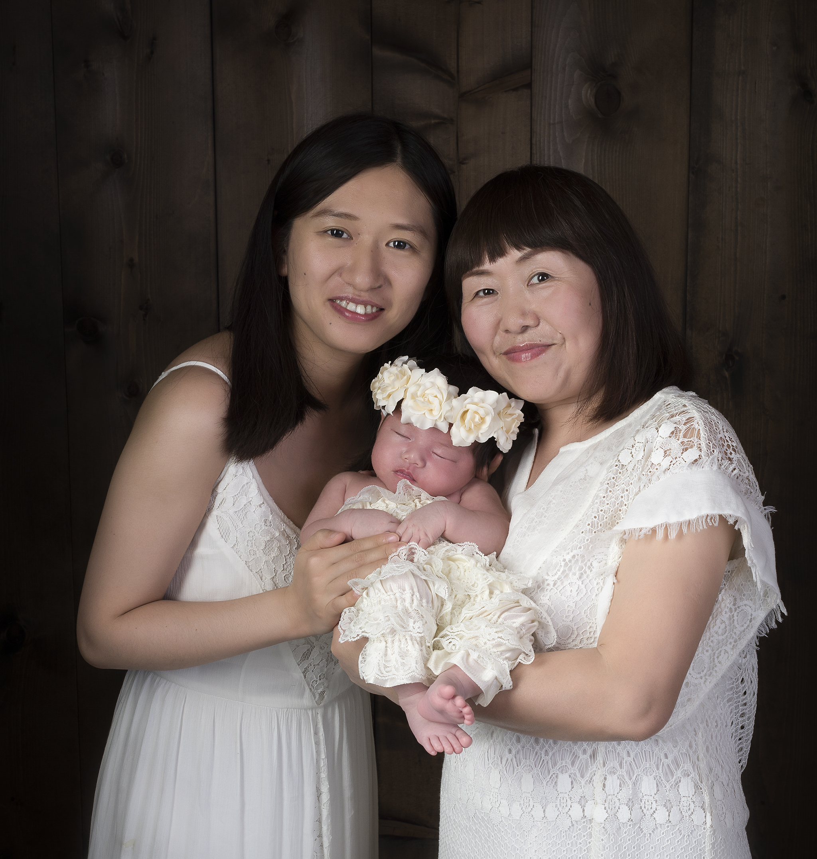Saskatoon-Newborn-Family-Renditure-Baby-Photography-Photographer-Maternity-Pregnancy-Saskatchewan-204mFBR