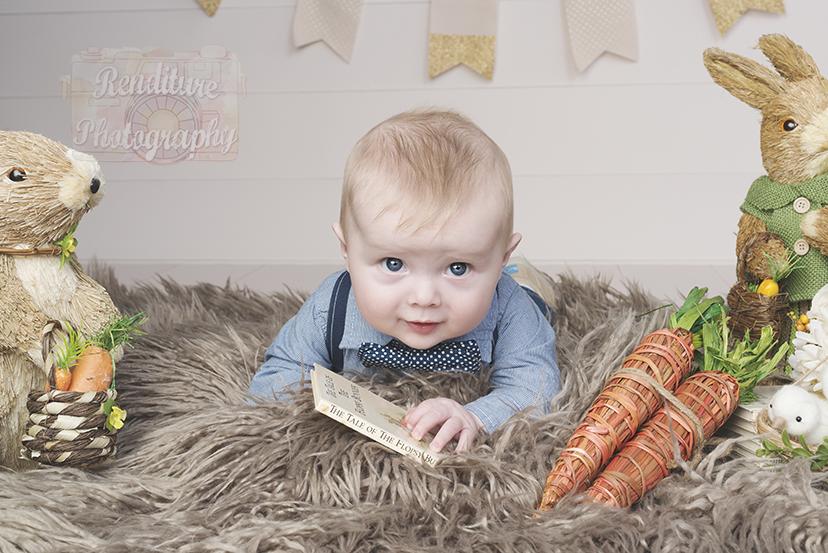 Easter-Easter Mini-Newborn Photography,Saskatoon,Photographer,Maternity,Photography,Newborn,Photographers,Pregnancy,Family,Renditure,Child,Photos,Saskatchewan,YXE,SK,IVF