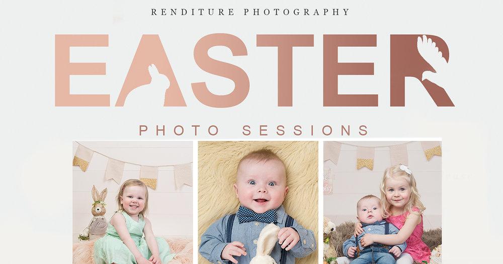 Saskatoon-Newborn-Family-Renditure-Baby-Photography-Photographer-Maternity-Pregnancy-Saskatchewan-325-FBR.jpg