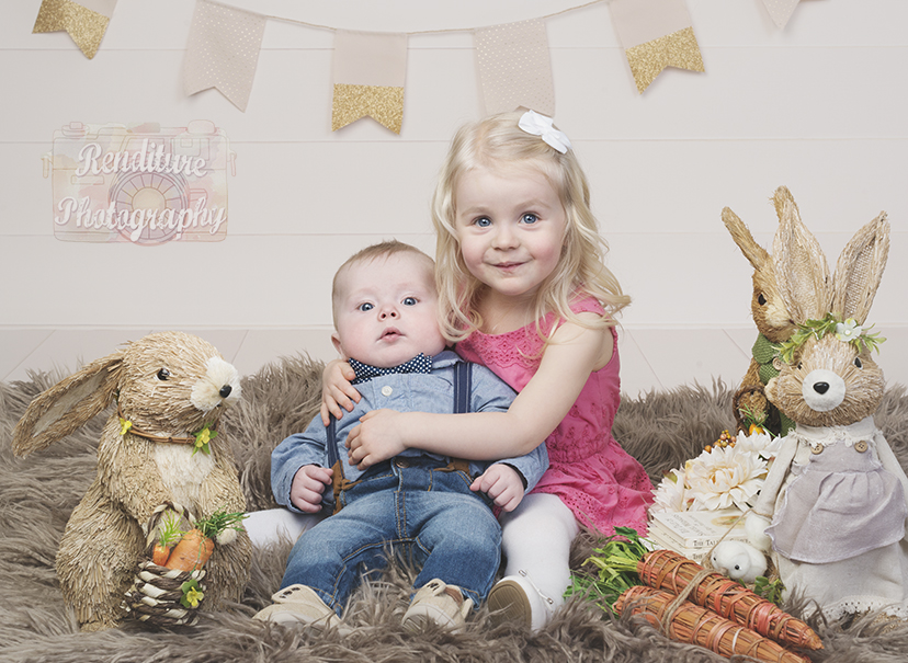 Easter,Easter Mini,Newborn Photography,Saskatoon,Photographer,Maternity,Photography,Newborn,Photographers,Pregnancy,Family,Renditure,Child,Photos,Saskatchewan,YXE,SK,IVF