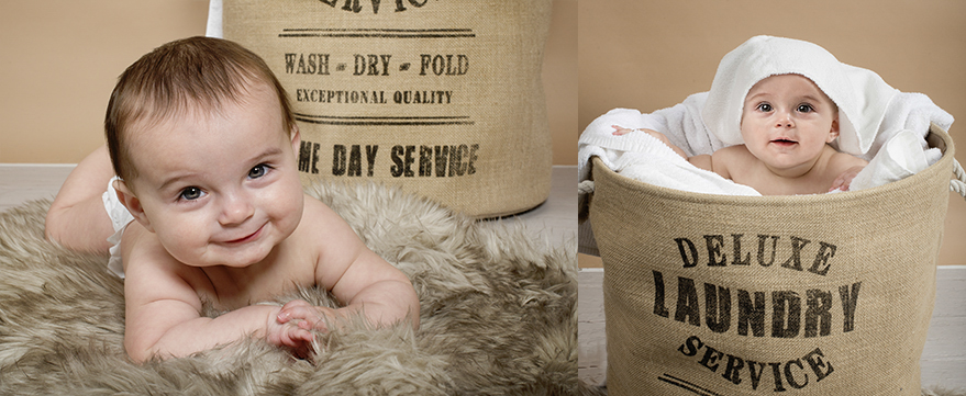 Saskatoon-Newborn-Family-Renditure-Baby-Photography-Photographer-Maternity-Saskatchewan-Pregnancy-Saskatchewan-2c.jpg