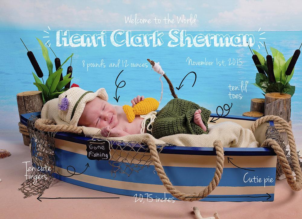 Saskatoon-Newborn-Family-Renditure-Baby-Photography-Photographer-Maternity-Pregnancy-Saskatchewan-195mFBR.jpg