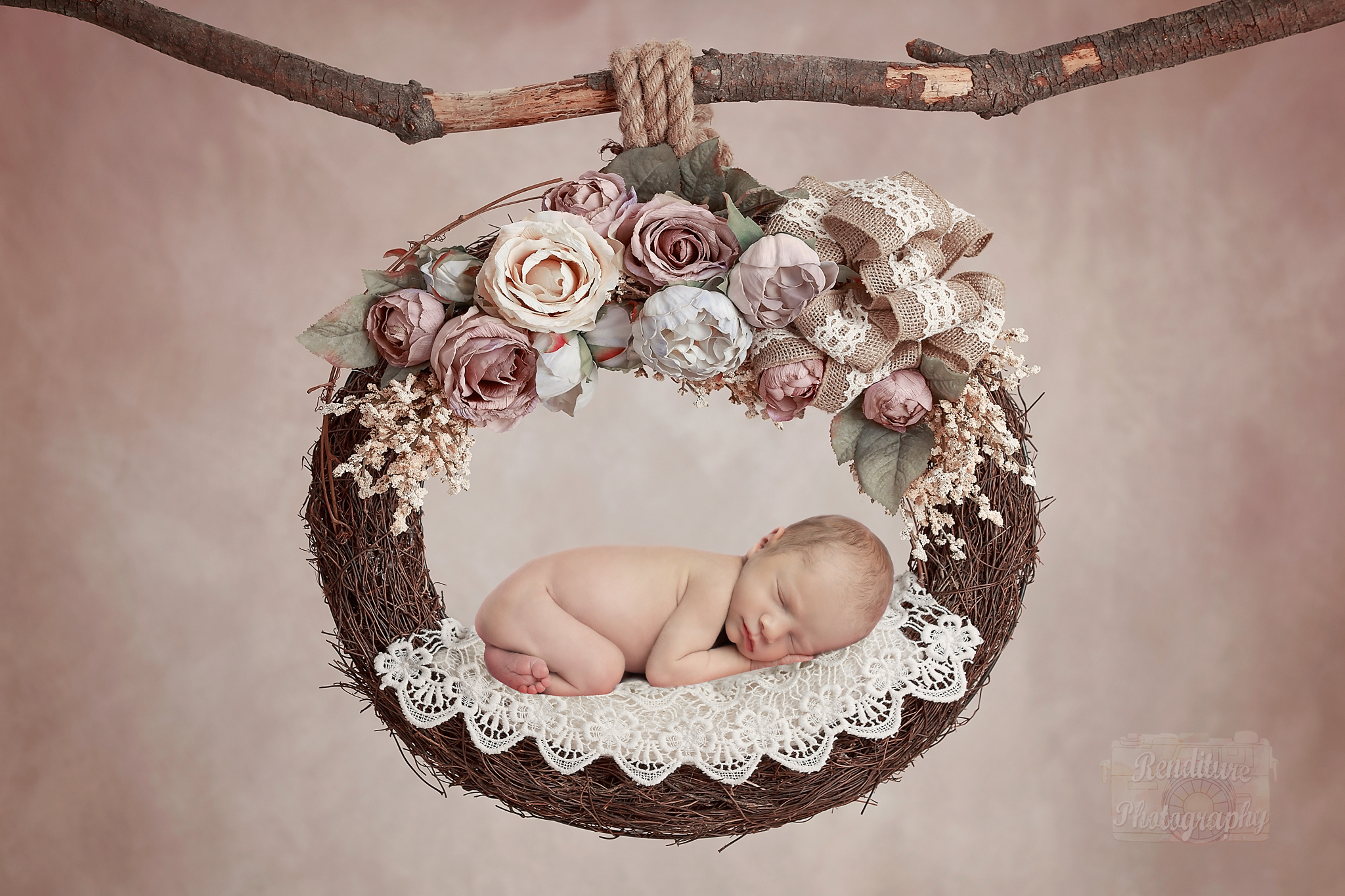 Saskatoon,Maternity,Photographer,Pregnancy,Pregnant,Photographer,Maternity,Pregnancy,Family, Renditure,Photos,Saskatchewan,YXE,SK