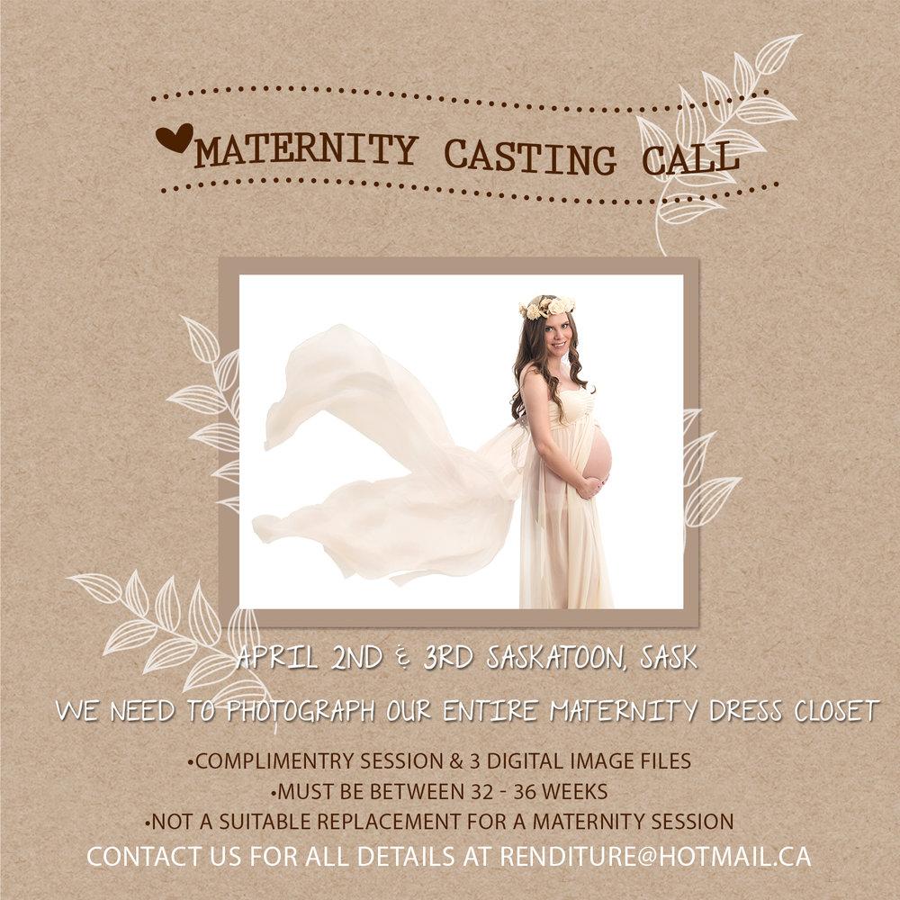 Saskatoon-Newborn-Family-Renditure-Photography-Photographer-Maternity-Pregnancy-Saskatchewan-526FBR.jpg
