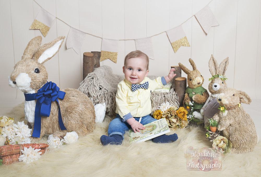 Easter,Easter Mini,Newborn Photography,Saskatoon,Photographer,Maternity,Photography,Newborn,Photographers,Pregnancy,Family,Renditure,Child,Photos,Saskatchewan,YXE,SK,IVF