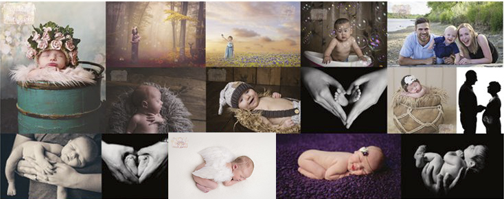 Saskatoon-Newborn-Family-Renditure-Baby-Photography-Photographer-Maternity-Pregnancy-Saskatchewan-230-FBR.jpg