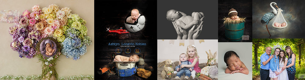 Saskatoon-Newborn-Family-Renditure-Photography-Photographer-Maternity-Pregnancy-Saskatchewan