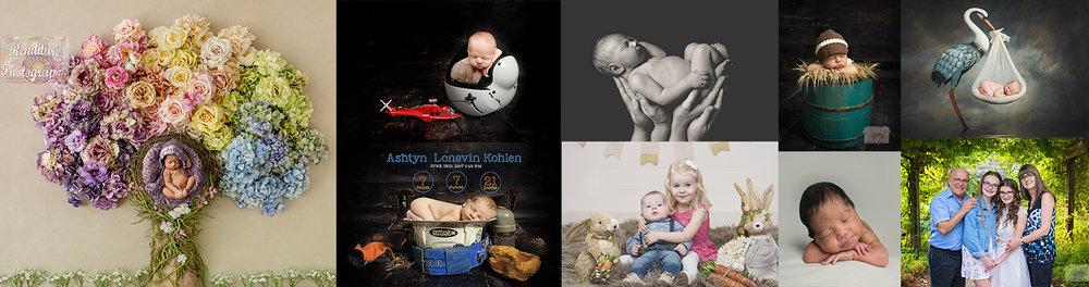 Calendar-Saskatoon-Newborn-Family-Renditure-Baby-Photography-Photographer-Maternity-Pregnancy-Saskatchewan-407 FBR.jpg