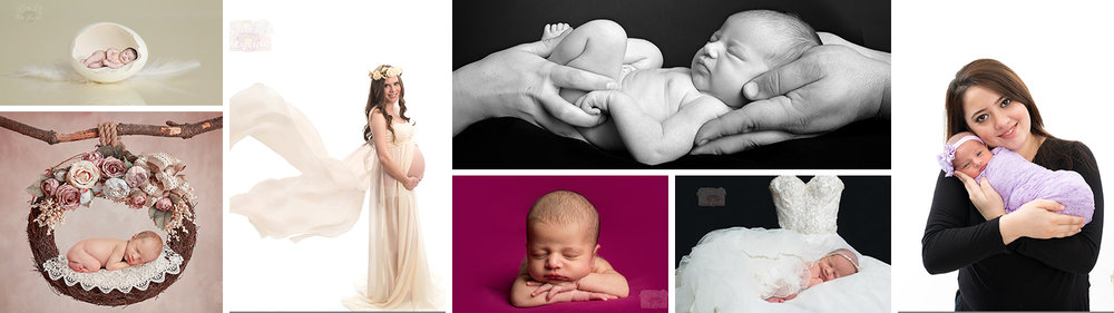 Saskatoon-Newborn-Family-Renditure-Photography-Photographer-Maternity-Pregnancy-Saskatchewan.jpg