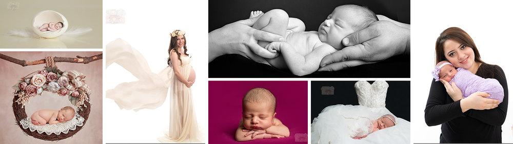 Saskatoon-Newborn-Family-Renditure-Photography-Photographer-Maternity-Pregnancy-Saskatchewan-twitter604FBR.jpg