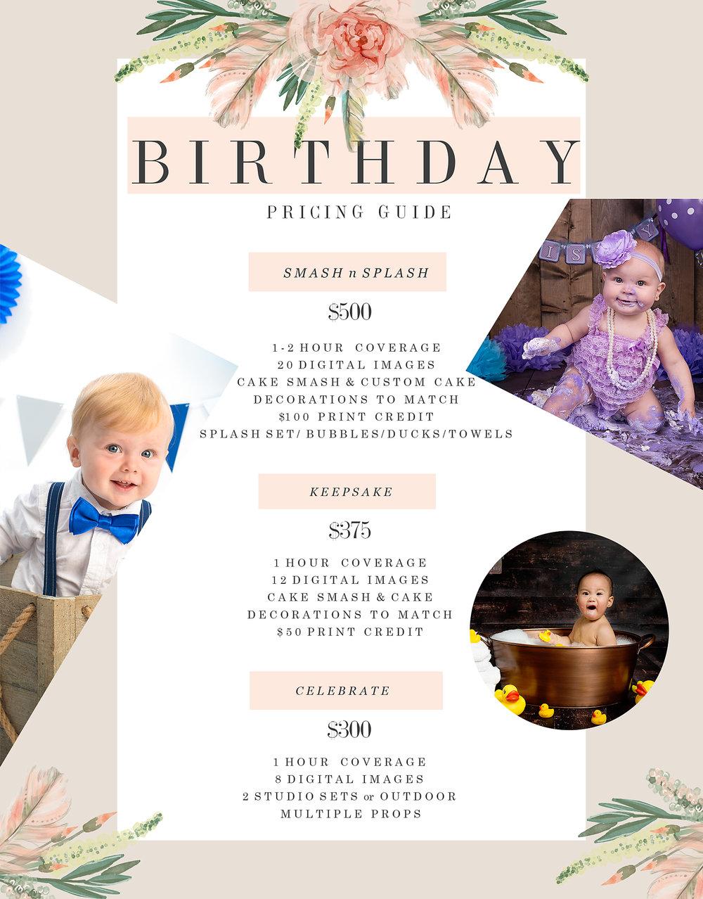BirthdayPricingSheetWEB.jpg