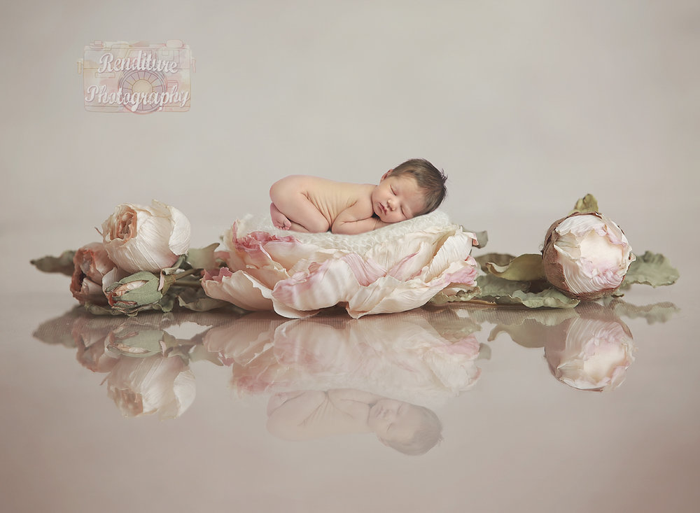 Saskatoon-Newborn-Family-Renditure-Photography-Photographer-Maternity-Pregnancy-Saskatchewan-Baby-617FBR.jpg