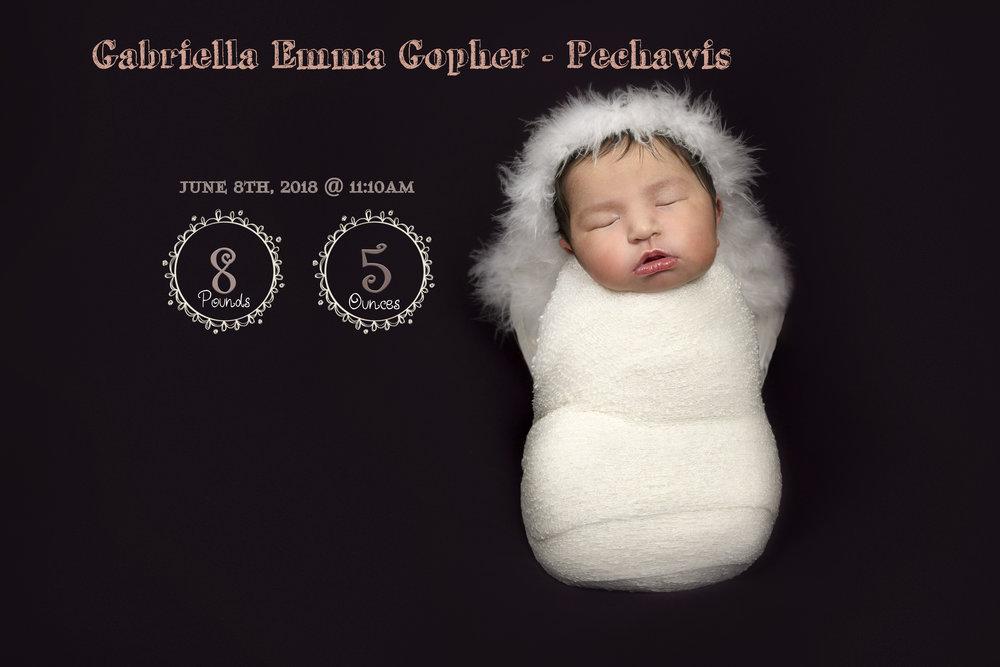 Saskatoon-Newborn-Baby-Renditure-Photography-Photographer-Maternity-Pregnancy-Saskatchewan-Baby-628FBR.jpg