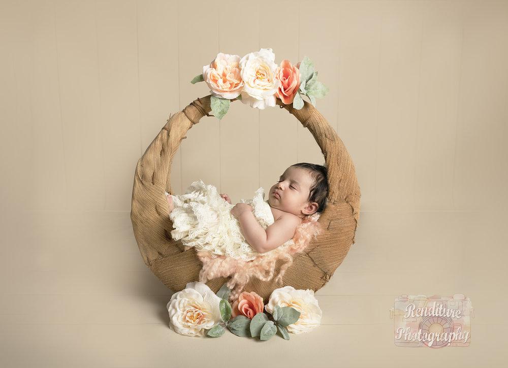 Saskatoon-Newborn-Family-Renditure-Photography-Photographer-Maternity-Pregnancy-Saskatchewan-Baby-621FBR.jpg