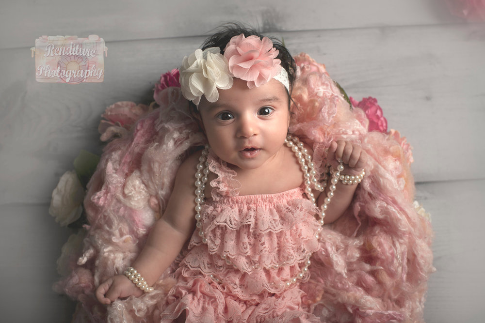 Saskatoon-Newborn-Family-Renditure-Photography-Photographer-Maternity-Pregnancy-Saskatchewan-Baby-610FBR.jpg