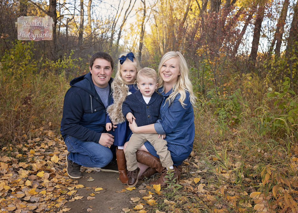 Saskatoon-YXE-Family-Renditure-Photography-Photographer-Fall-555FBR.jpg