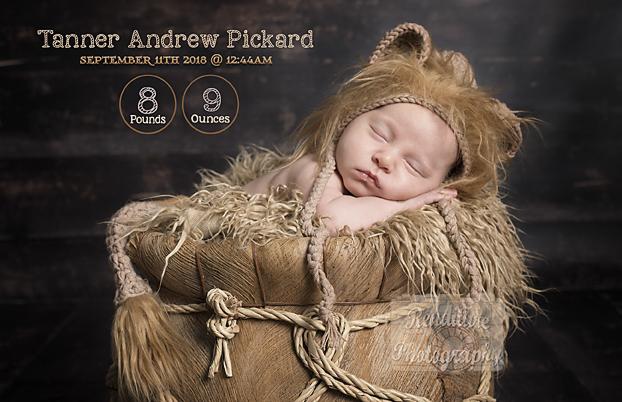 Saskatoon-Newborn-Baby-Renditure-Photography-Photographer-Maternity-Pregnancy-Saskatchewan-Baby-631bFBR.jpg