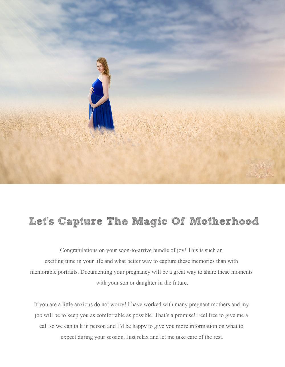 4b-Maternity-Recovered.jpg