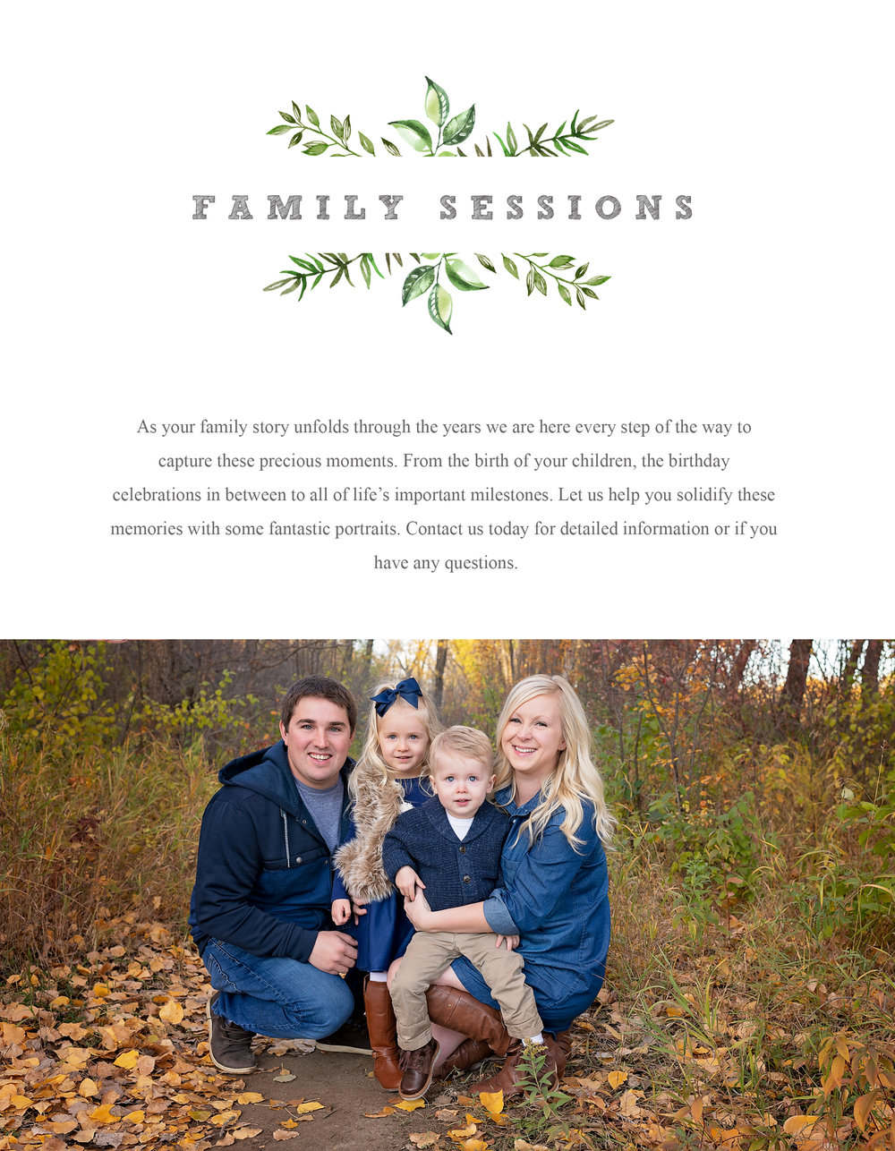 5-FamilySession-Recovered.jpg