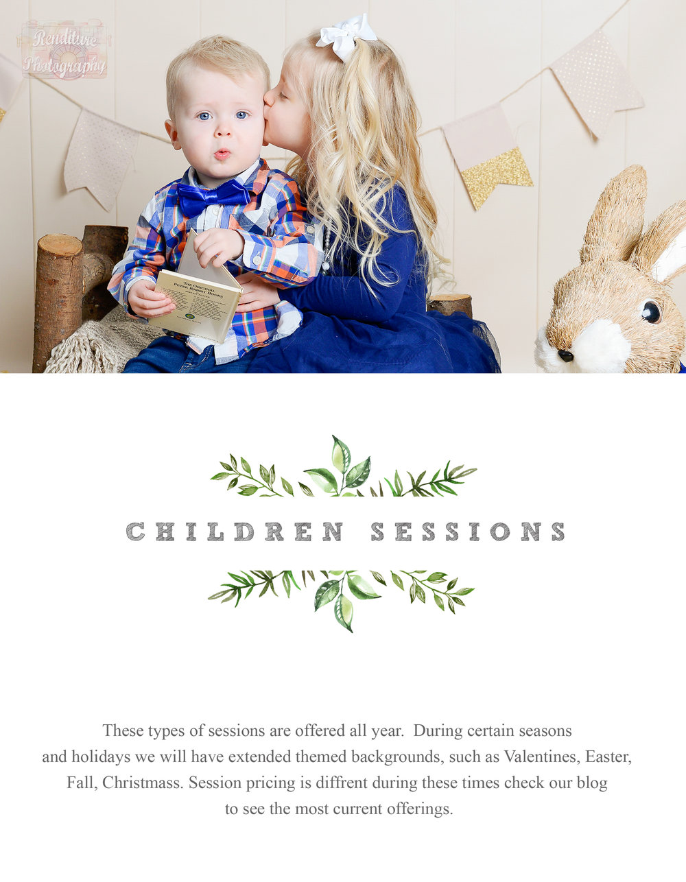 10-KidSession-Recovered.jpg