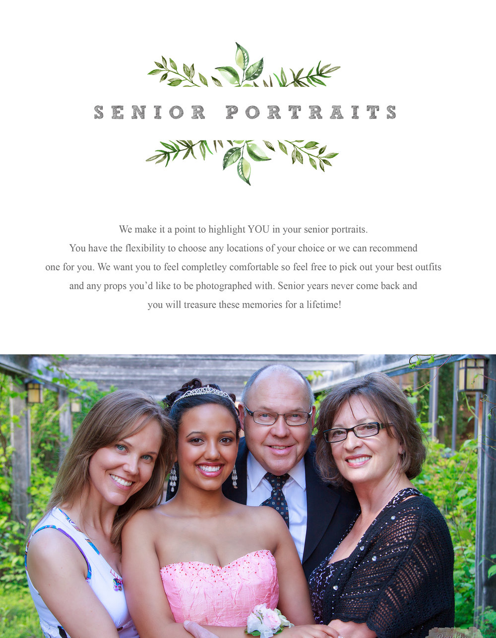 12-Seniors-Recovered.jpg