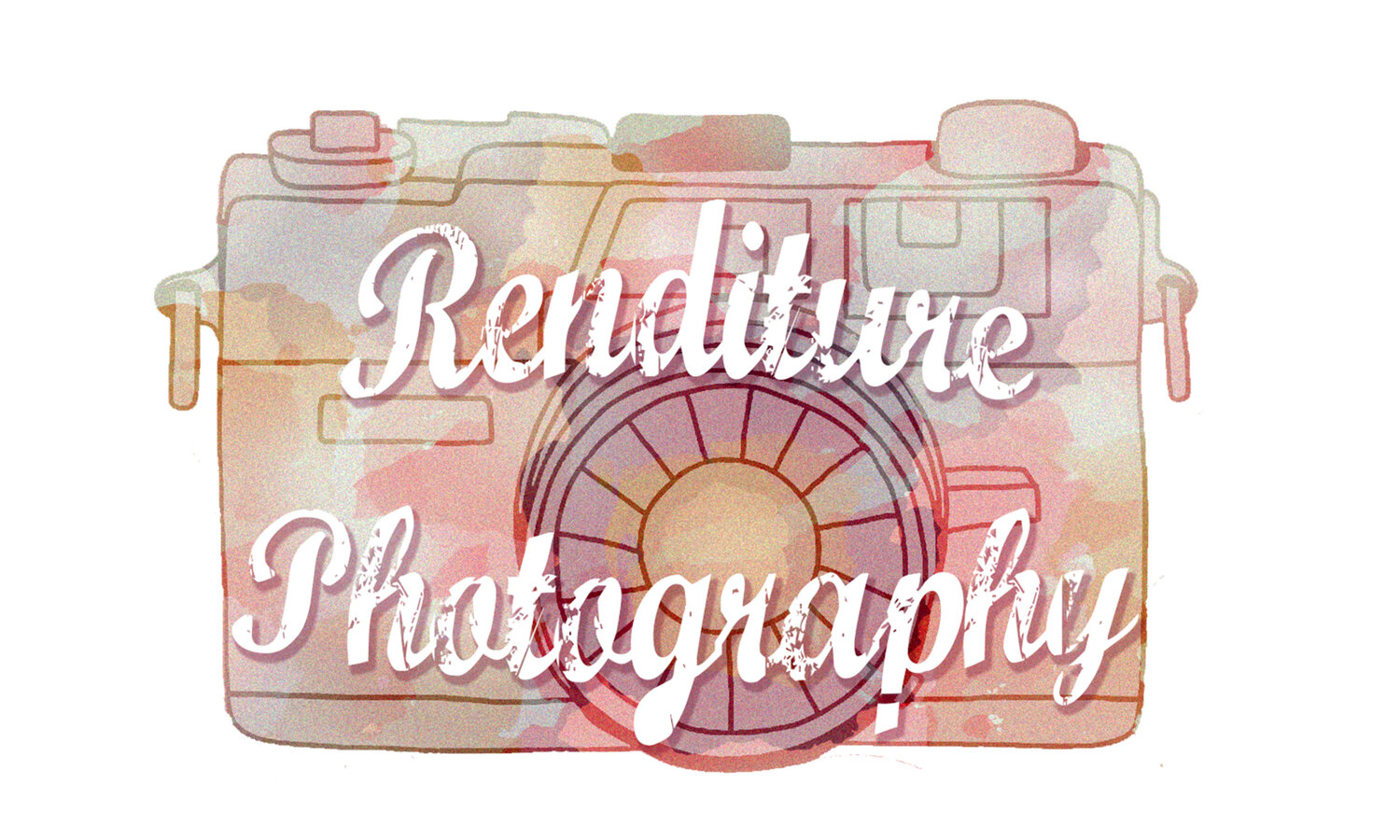 Renditure Photography
