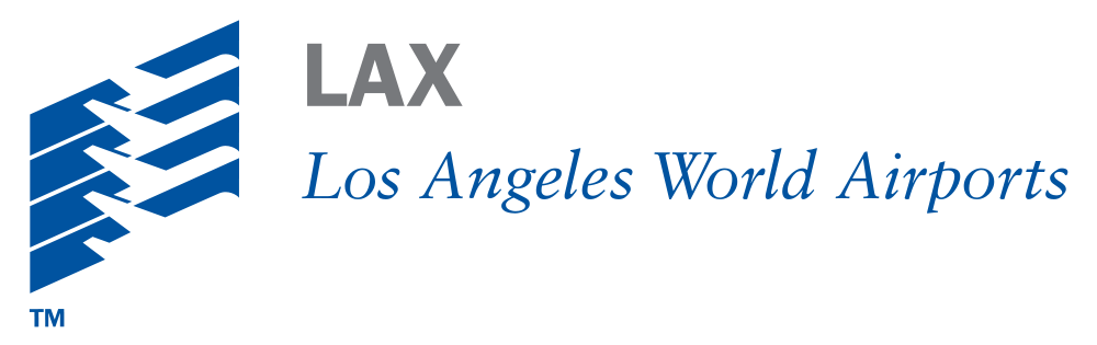 1000px-Laxlogo.png