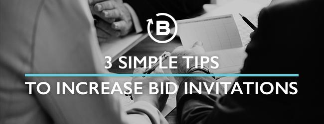procurement — Blog — Bid Ops