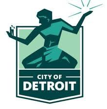 city+of+detroit.jpg