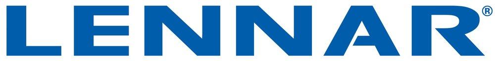 Lennar-Logo.jpg