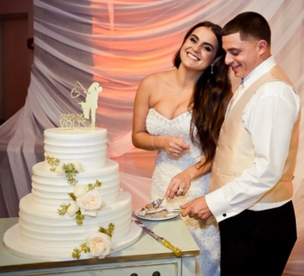 tati and todd cake.jpg