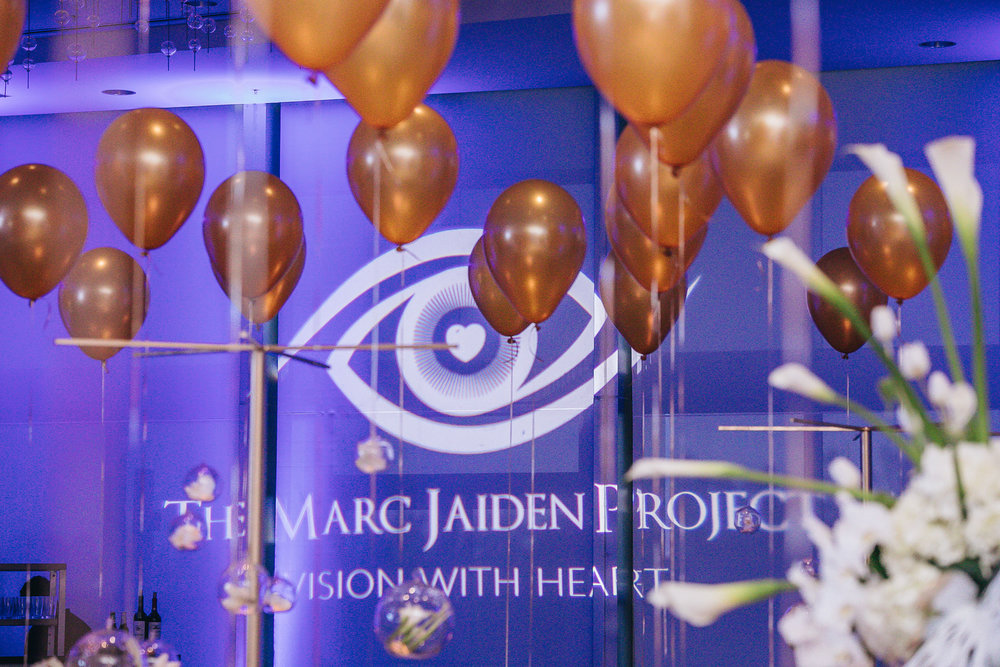 2018-05-19-Marc-Jaiden(202of402).jpg
