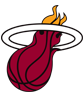 Miami+heat+logo-full-color.png