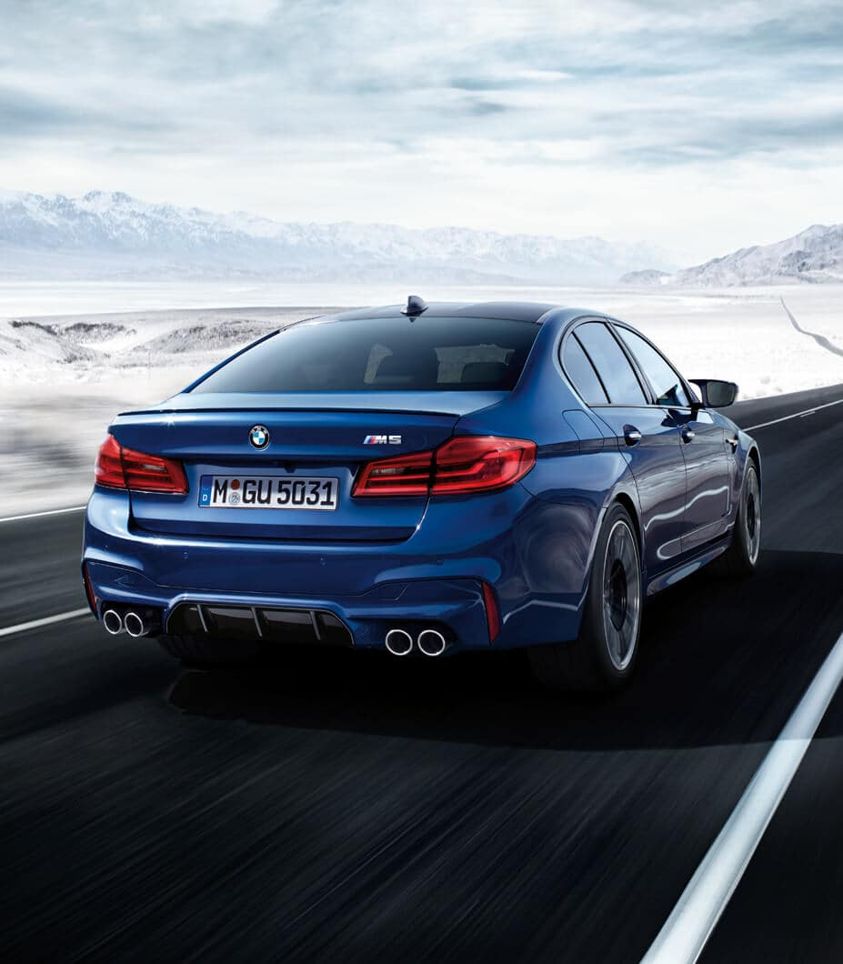 BMW_MY18_MSeries_M5_DP_Highlight_05.jpg
