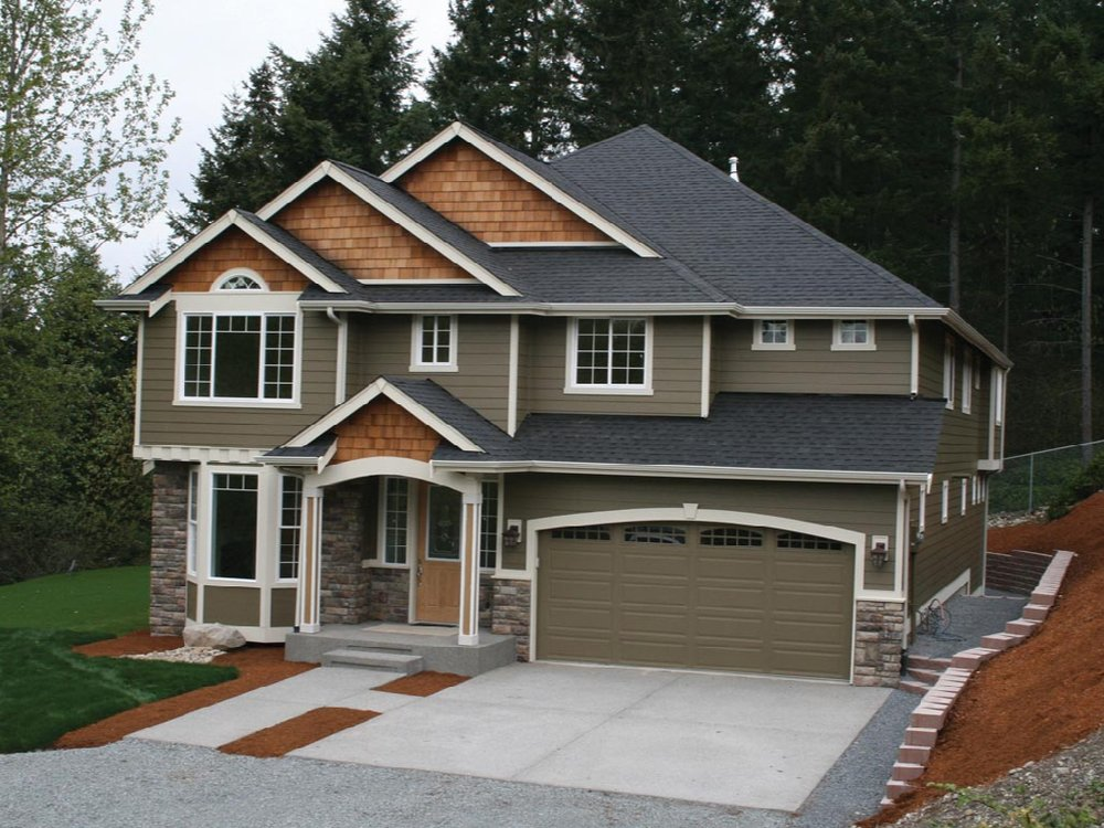 Forrest Canyon Rd, Lake Tapps.jpg