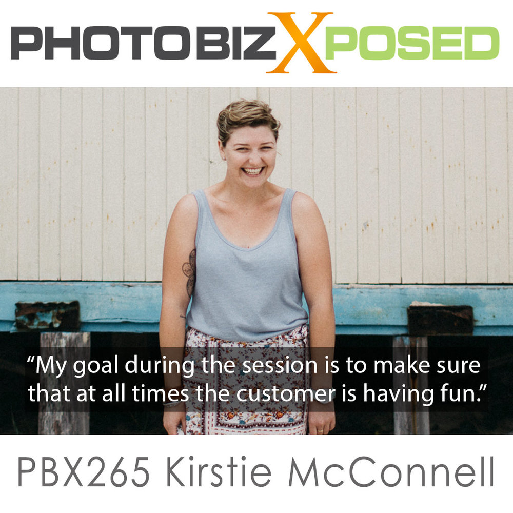Kirstie McConnell PHOTOBIZX Podcast Interview.jpg