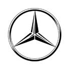 car-logos1.jpg