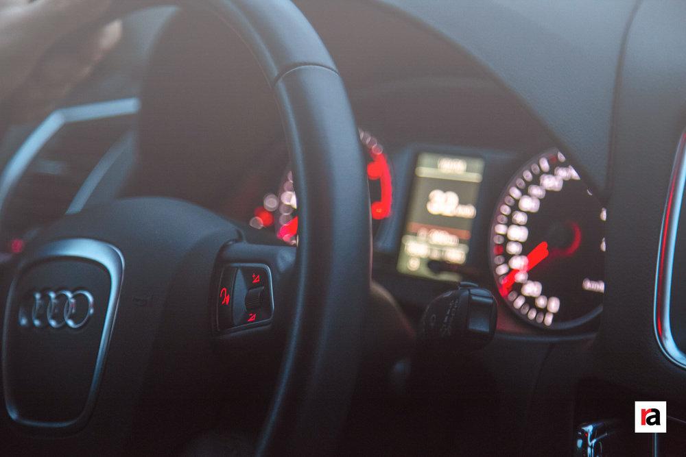 audi-inside-redds-auto.jpg