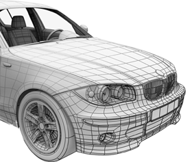 wire_frame_car.png