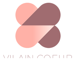 vilaincoeur_logo_250px.png