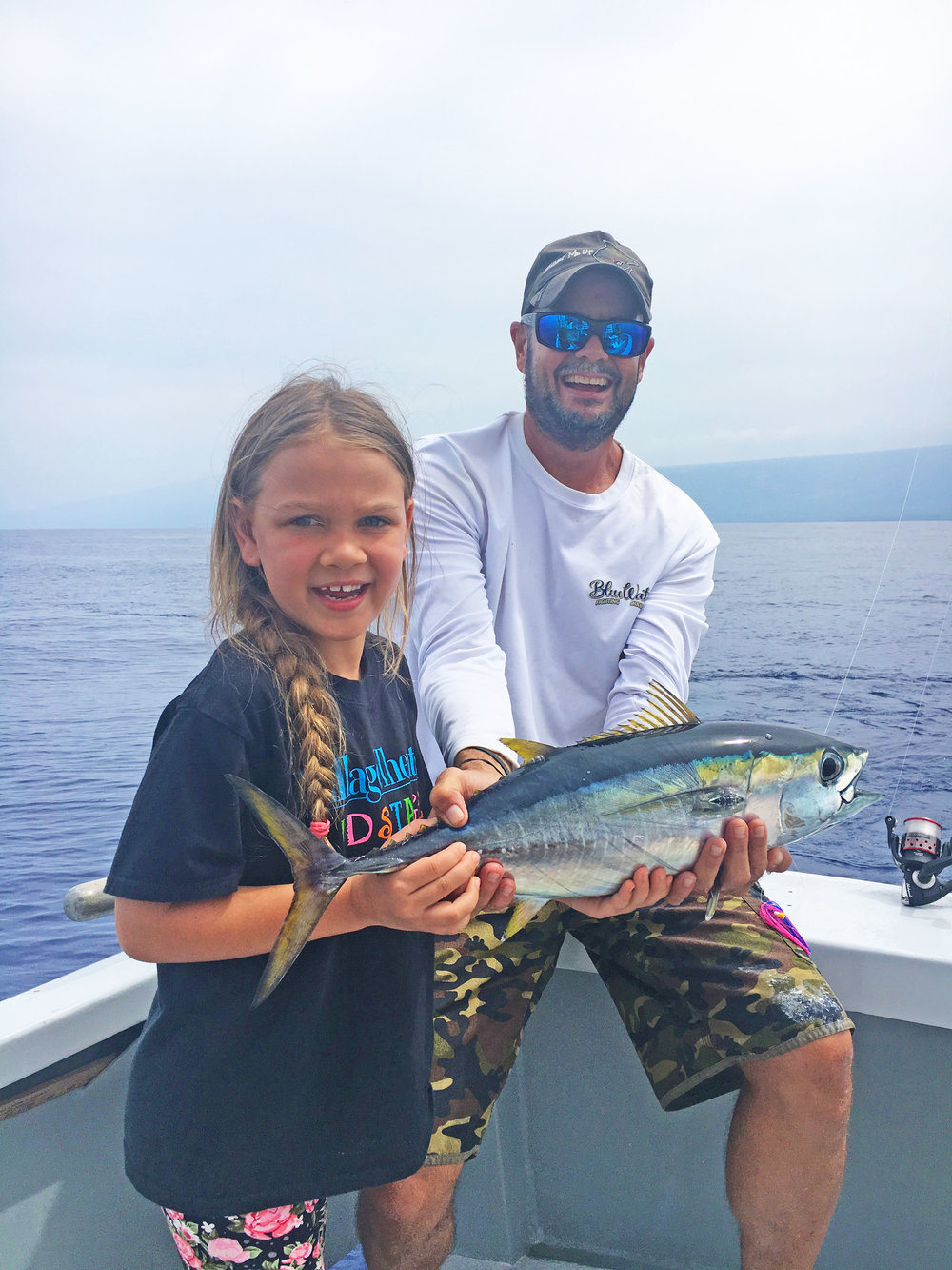 tuna-kids-family-fishing-kona-hawaii.jpg